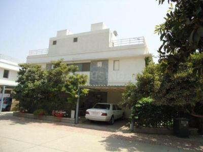 Gallery Cover Image of 7362 Sq.ft 4 BHK Villa for buy in Safal Vihaan, Sanathal for 45000000
