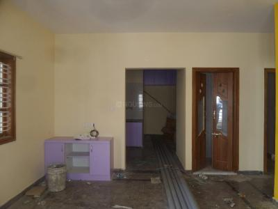 Gallery Cover Image of 900 Sq.ft 2 BHK Apartment for rent in Hosakerehalli for 16000