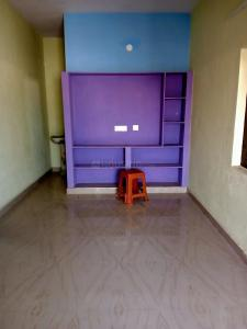 Gallery Cover Image of 180 Sq.ft 1 RK Independent House for rent in Dammaiguda for 4500