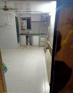 Gallery Cover Image of 180 Sq.ft 1 RK Apartment for buy in Masjid Bandar for 3000000