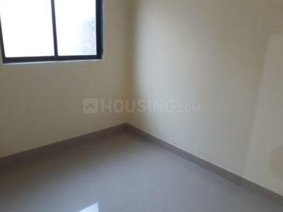 Gallery Cover Image of 850 Sq.ft 2 BHK Apartment for rent in Nerul for 15500