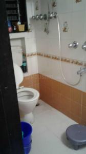 Bathroom Image of PG 4313709 Hiranandani Estate in Hiranandani Estate