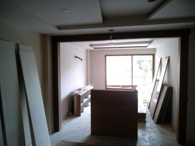 Gallery Cover Image of 1900 Sq.ft 3 BHK Independent Floor for buy in Paschim Vihar for 21000000