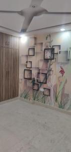 Gallery Cover Image of 450 Sq.ft 2 BHK Independent Floor for buy in Uttam Nagar for 2500000