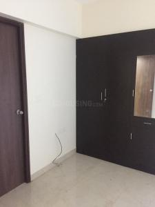 Gallery Cover Image of 1484 Sq.ft 3 BHK Apartment for rent in Medavakkam for 18000