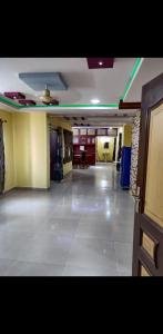 Gallery Cover Image of 1733 Sq.ft 3 BHK Apartment for rent in Miyapur for 19000