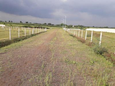 Gallery Cover Image of  Sq.ft Residential Plot for buy in Ojhar for 945000
