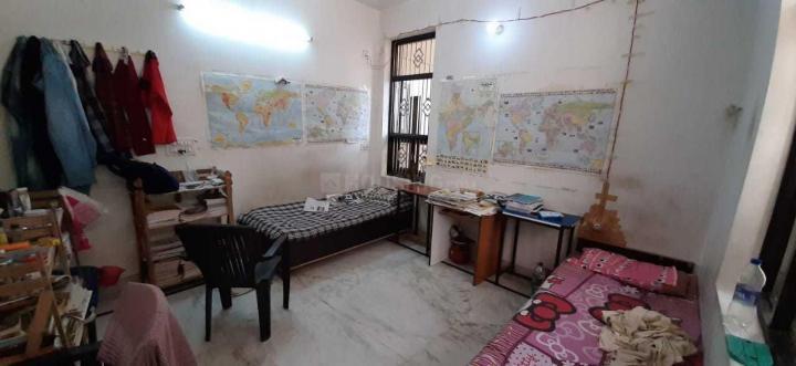 Bedroom Image of PG 4040785 Borivali East in Borivali East