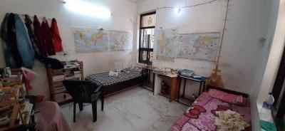 Bedroom Image of PG 4040206 Vile Parle East in Vile Parle East