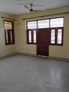Gallery Cover Image of 1400 Sq.ft 2 BHK Independent Floor for rent in Sector 50 for 21000
