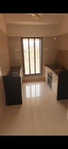 Gallery Cover Image of 1070 Sq.ft 2 BHK Apartment for rent in Unique Greens, Thane West for 19500
