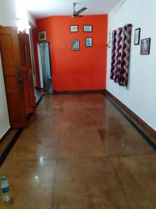 Gallery Cover Image of 2000 Sq.ft 3 BHK Independent House for rent in Valasaravakkam for 35000