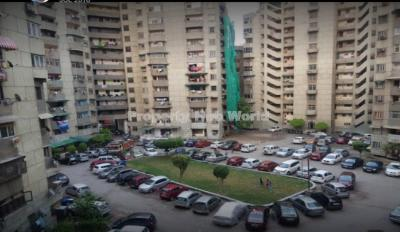 Gallery Cover Image of 1400 Sq.ft 3 BHK Apartment for buy in Ansal Neel Padam Kunj, Vaishali for 6500000