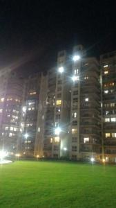 Gallery Cover Image of 1950 Sq.ft 3 BHK Apartment for rent in Spaze Privy, Sector 72 for 44999