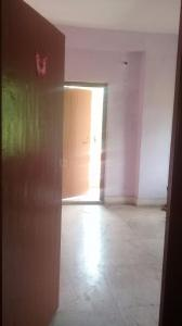 Gallery Cover Image of 800 Sq.ft 2 BHK Apartment for rent in Agarpara for 7500