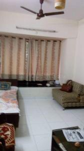 Gallery Cover Image of 550 Sq.ft 1 BHK Apartment for rent in Mahaveer Tower, Worli for 38000