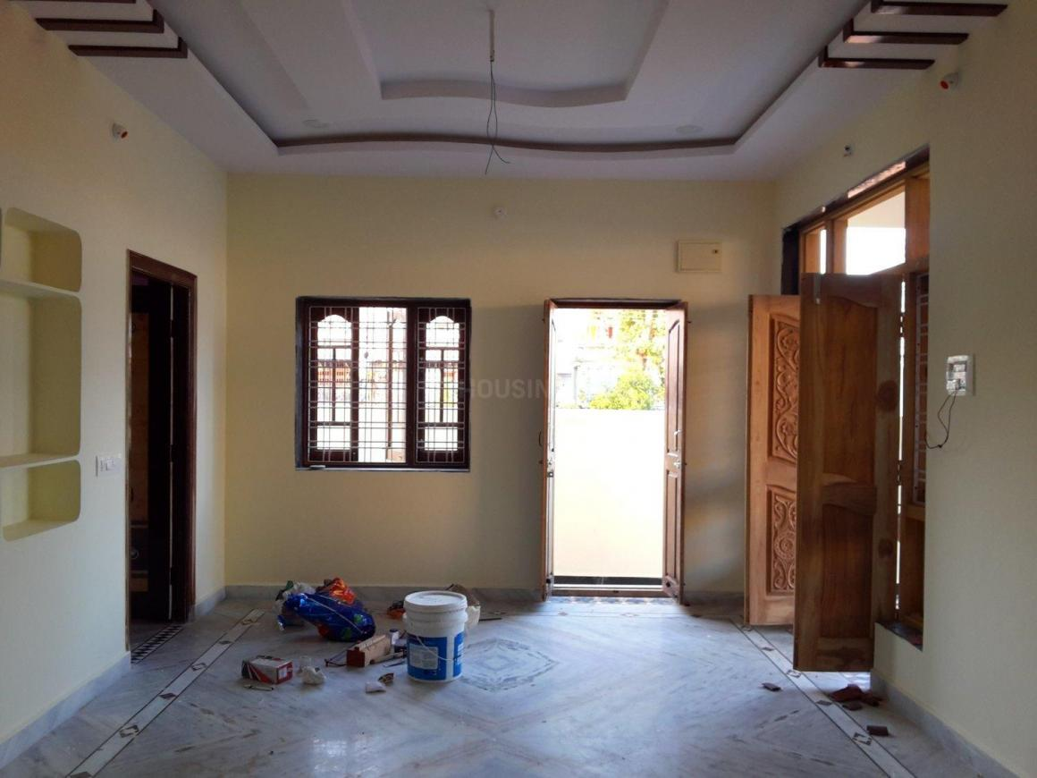 Living Room One Image of 3240 Sq.ft 4 BHK Independent House for buy in Nagole for 9900000