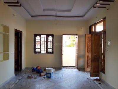 Gallery Cover Image of 3240 Sq.ft 4 BHK Independent House for buy in Nagole for 9900000