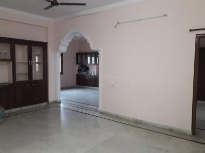 Gallery Cover Image of 1800 Sq.ft 3 BHK Apartment for rent in Kukatpally for 21000