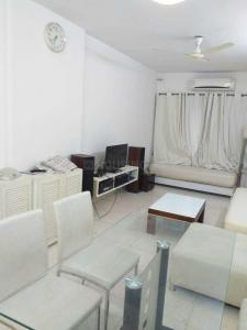 Gallery Cover Image of 1000 Sq.ft 2 BHK Apartment for buy in Motwani Deep Tower, Andheri West for 26000000