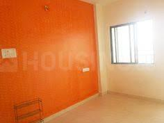 Gallery Cover Image of 600 Sq.ft 2 BHK Apartment for rent in Santoshpur for 7000