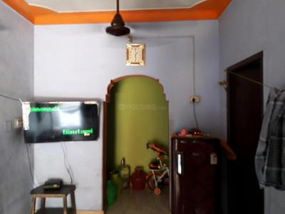 Gallery Cover Image of 865 Sq.ft 2 BHK Apartment for rent in Perungudi for 10000
