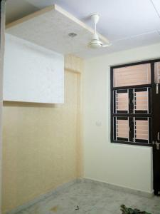 Gallery Cover Image of 350 Sq.ft 1 RK Independent Floor for rent in Bindapur for 7000