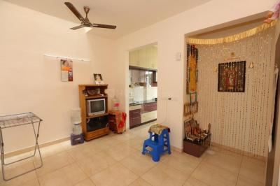 Gallery Cover Image of 2075 Sq.ft 3 BHK Villa for buy in Nagegowdanapalya for 19000000