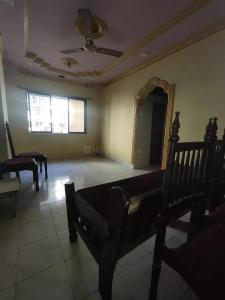 Gallery Cover Image of 1200 Sq.ft 3 BHK Apartment for buy in Nalasopara East for 6500000
