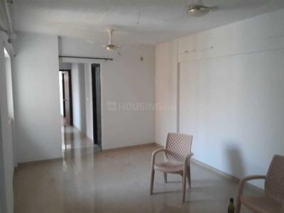 Gallery Cover Image of 693 Sq.ft 1 BHK Apartment for rent in Palava Phase 2 Khoni for 7100