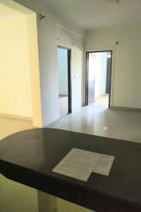 Gallery Cover Image of 1220 Sq.ft 2 BHK Apartment for buy in THE CITADEL Apartments, Gomti Nagar for 3650000