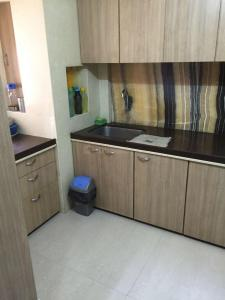 Gallery Cover Image of 600 Sq.ft 1 BHK Independent Floor for rent in Kharghar for 12000