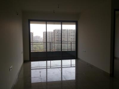 Gallery Cover Image of 1225 Sq.ft 2 BHK Apartment for rent in Bhandup West for 40000