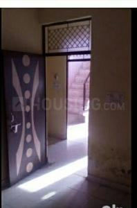 Gallery Cover Image of 250 Sq.ft 1 RK Independent Floor for buy in Uttam Nagar for 550000