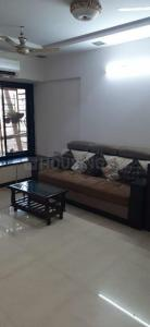 Gallery Cover Image of 778 Sq.ft 2 BHK Apartment for buy in Malad West for 14900000