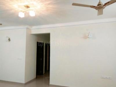 Gallery Cover Image of 1220 Sq.ft 2 BHK Apartment for rent in Prestige Parkview, Kadugodi for 26000