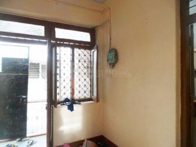 Gallery Cover Image of 700 Sq.ft 1 BHK Independent Floor for rent in HSR Layout for 15500