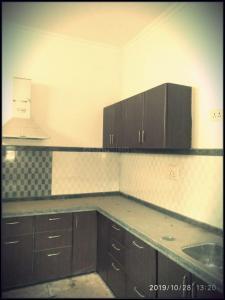 Gallery Cover Image of 1750 Sq.ft 3 BHK Villa for rent in Jaisinghpura for 10000