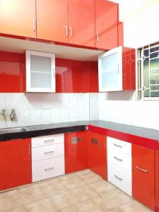 Gallery Cover Image of 1060 Sq.ft 2 BHK Apartment for buy in Habsiguda for 3500000