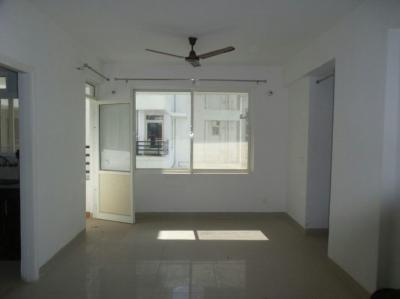 Gallery Cover Image of 1110 Sq.ft 2 BHK Apartment for rent in Omicron III Greater Noida for 7500