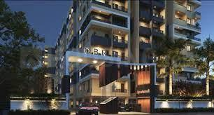 Gallery Cover Image of 1266 Sq.ft 2 BHK Apartment for buy in Hoodi for 6500000