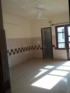 Gallery Cover Image of 400 Sq.ft 2 BHK Independent House for rent in Kharar for 10000