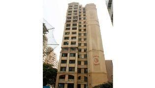 Gallery Cover Image of 1500 Sq.ft 3 BHK Apartment for buy in Shiv Om Tower, Powai for 19900000