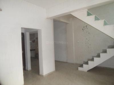 Gallery Cover Image of 1095 Sq.ft 3 BHK Independent House for buy in Lohegaon for 4700000