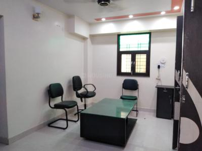 Gallery Cover Image of 890 Sq.ft 2 BHK Apartment for rent in Najafgarh for 21000