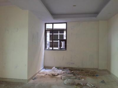Gallery Cover Image of 750 Sq.ft 2 BHK Apartment for buy in Mandi for 3200000