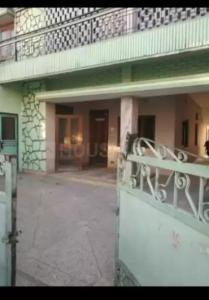 Gallery Cover Image of 1350 Sq.ft 2 BHK Independent Floor for rent in Kankhal for 9500