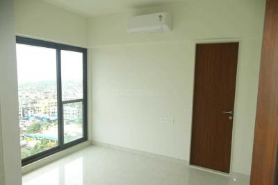 Gallery Cover Image of 1250 Sq.ft 2 BHK Apartment for rent in Andheri West for 65000