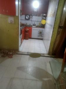 Kitchen Image of PG 4442015 Omega Iv in Omega IV Greater Noida