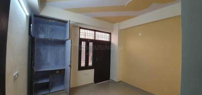 Gallery Cover Image of 575 Sq.ft 1 BHK Apartment for buy in Sector 105 for 1670000